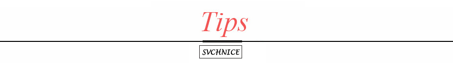 svchnice-tips