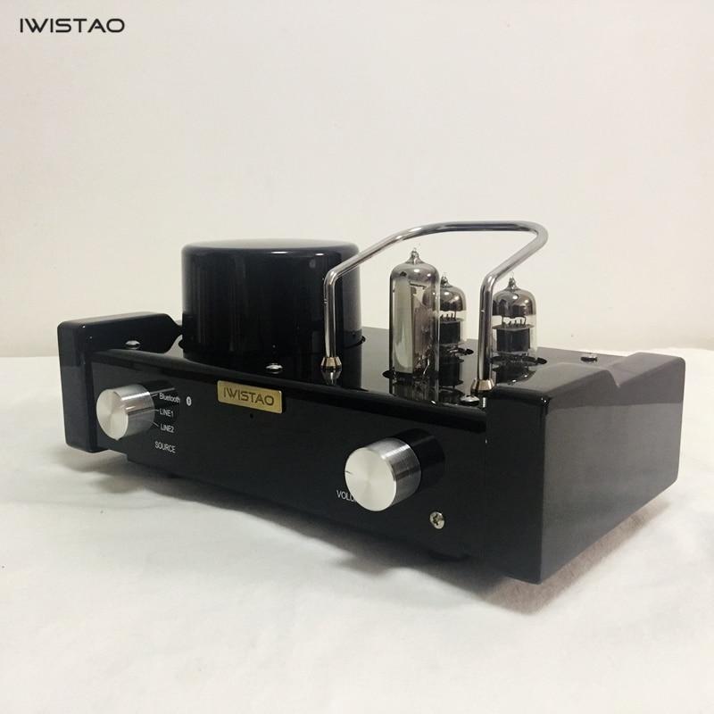 WBVT3101(8X8L)6