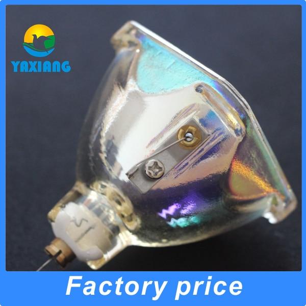 Bare compatible projector lamp bulb LMP-C150 for VPL-CS5 VPL-CX5 VPL-EX1 VPL-CX6 VPL-CS6<br><br>Aliexpress