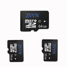 NAND FLASH micro sd card memory card 4gb 8gb 16GB 32 GB 64GB 128GB microsd TF Card for Cell phone mp3 micro sd