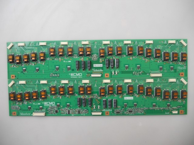 40-PWL46C-PWH1XG 08-PL46D20-PW300AA Good Working Tested<br>