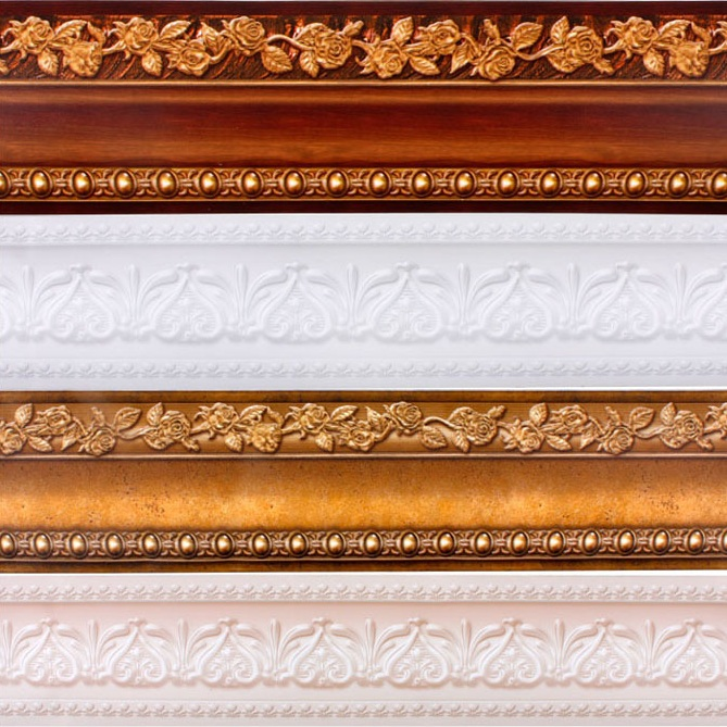 Buy Wallpaper Border Waistline And Get Free Shipping On AliExpress