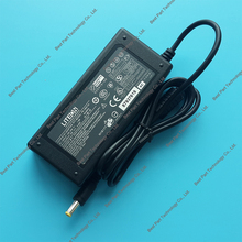 19V 3.42A 5.5*1.7MM Notebook AC Adapter Acer Laptop V5 S3 E1 Series Battery Charger - Best Digital Technology Co.,Ltd store