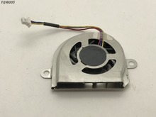 laptop cpu cooling fan cooler FOR HP MINI 1000 1017 1019 1010 1311 1001 UDQFYFR05C1N