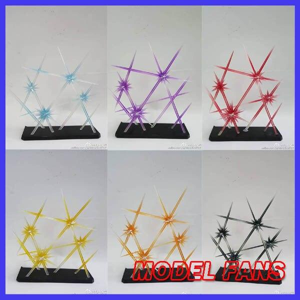 MODEL FANS Saint Seiya /datong model /datong Cloth Myth EX God Leo Aioria Lightning Plasma / scarlet lethal /six colors<br><br>Aliexpress