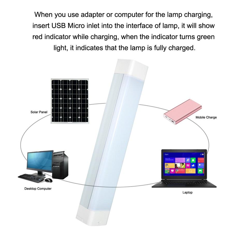 Camp-USB-51D-5W-IP20-11