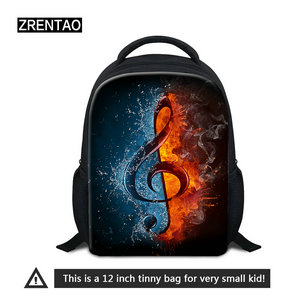 backpack for russia kids