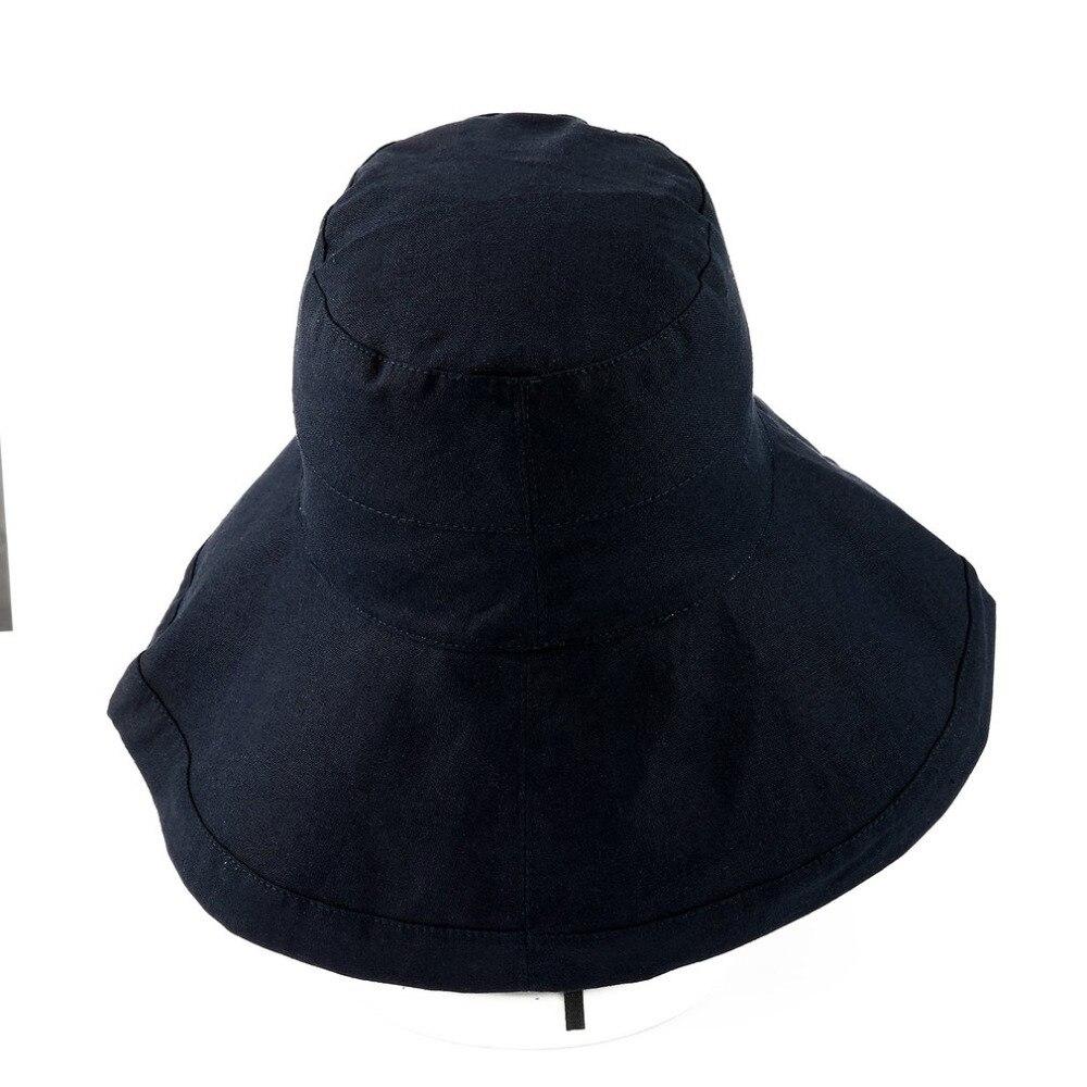 Buyer Show UTB8oqtlApfFXKJk43Otq6xIPFXaS UTB8vRpiAxHEXKJk43Jeq6yeeXXa1.  Classical scala hats ... 367bac5e6306