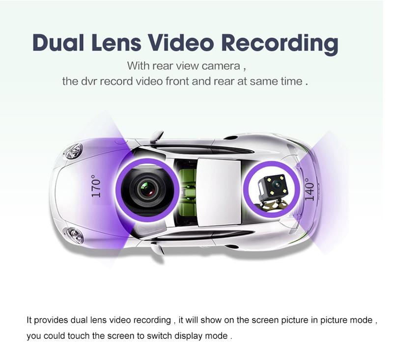 dual lens dash cam (1)