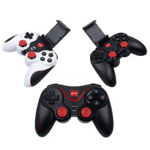 Sale Wireless Gamepad Joystick Phone Holder for Android Smartphone Tablet PC Remote Controller Holding Accessories