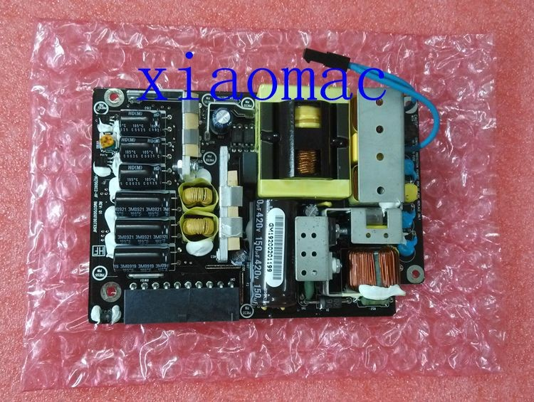 "Original New For iMac 20"" A1224 Power Supply Internal Power Supply board 180W HP-N1700XC 614-0438 HIPRO(China)"