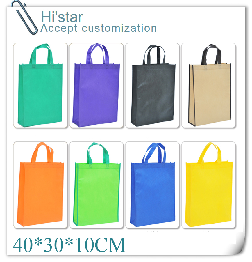 Compare Prices on Quality Shopping Bags- Online Shopping/Buy Low ...