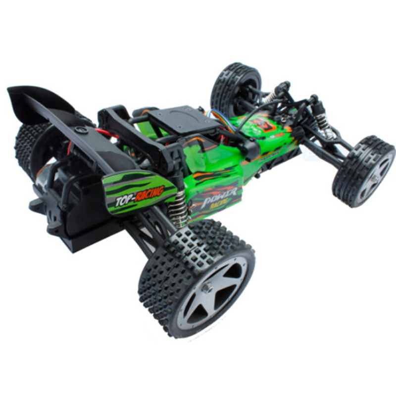 New-Hot-Sell-L202-60KM-H-Upgraded-L959-1-12-2-4G-Remote-Comtrol-Toys-racing