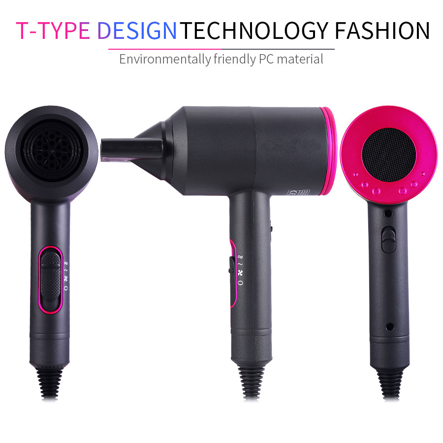 Cold-Air-Hair-Dryers-Professional-Powerful-Hair-Dryer-Power-2200W-Hair-Accessories-220V (2)