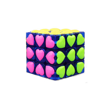 Magnetic Educational Toys For Children Neokub Magic Square Grownups Neocube 5mm Lata Anti Stress For Boys 70K109(China)