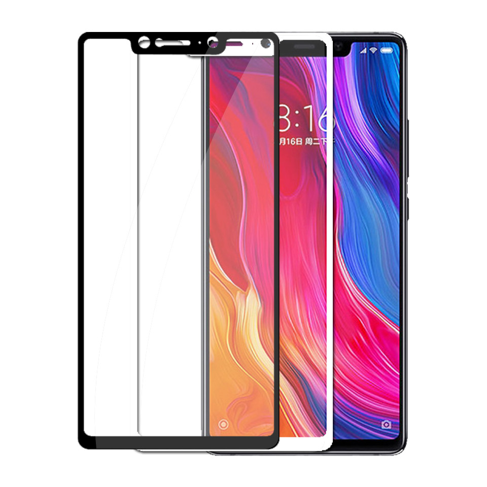 2-5D-For-Xiaomi-Mi-8SE-8-SE-Glass-tempered-full-cover-prime-screen-protector-For (1)