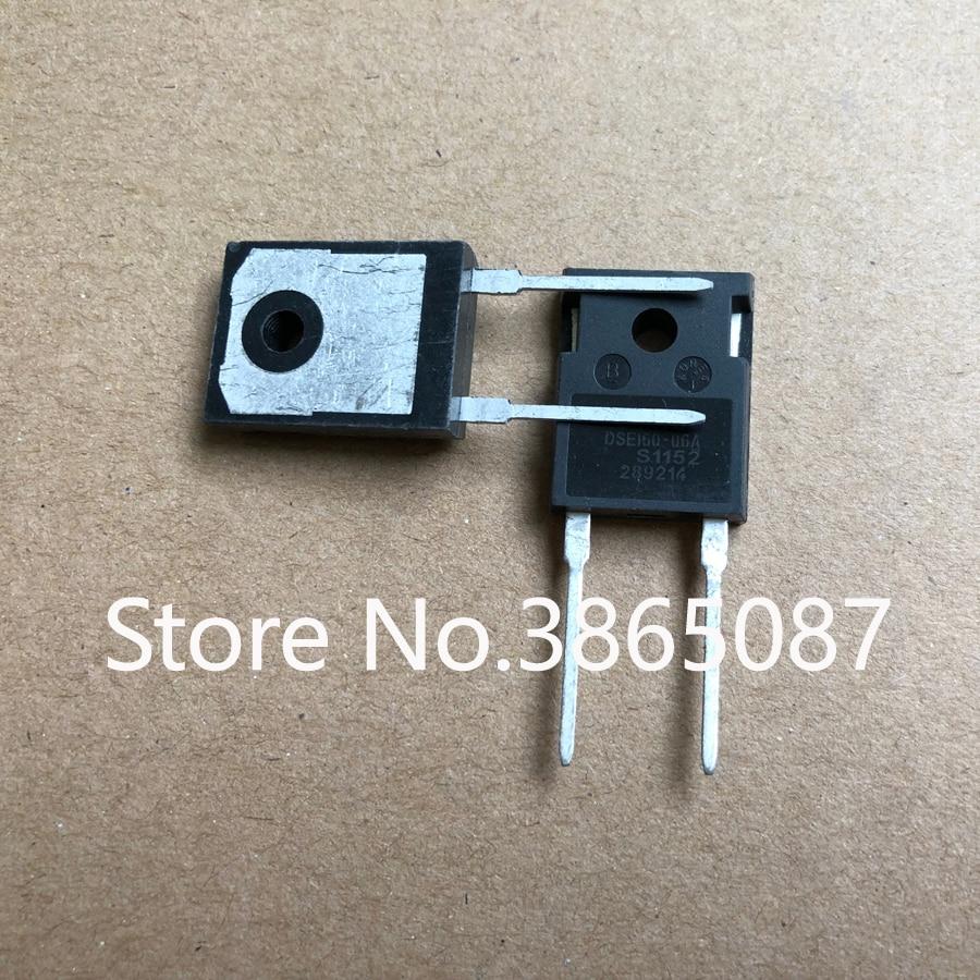 Price DSEI60-06A