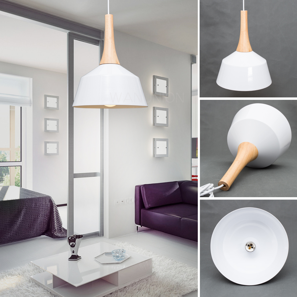 Modern minimalist geometric chandelier iron diamond Nordic bar table office dining room lights can be equipped with LED<br>