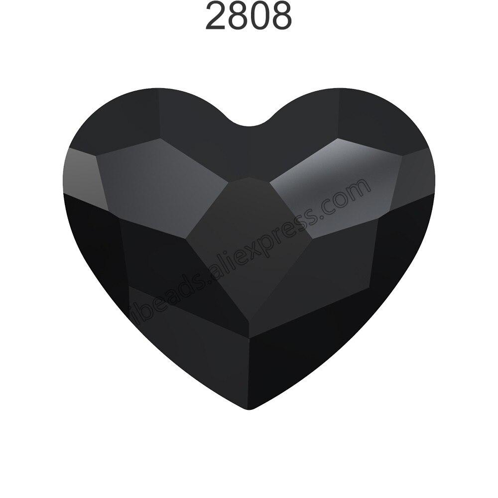 zz0442