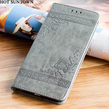 Buy Embossed Wallet Case Samsung Galaxy A5 2017 Case Leather Flip Cover Samsung Galaxy A5 2016 Cover Cases Mobile Phone Shell for $4.24 in AliExpress store