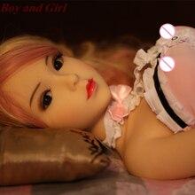 Трах натуральной куклы видео онлайн лесбиянки чулках лесбиянки