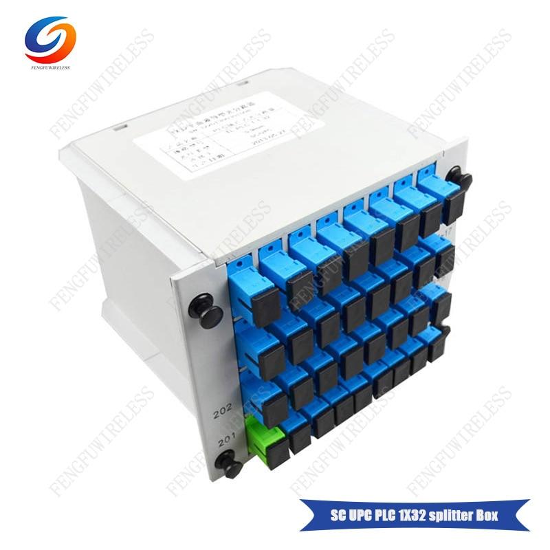 SC-UPC-PLC-1X32-splitter-Box-03