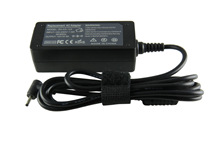 12V 3.33A 40W Laptop AC Power Adapter Charger For Samsung Smart PC 500T XE300TZC XE300TZCI XE700T1C Pro 700T 2.5mm * 0.7mm