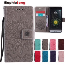 Buy SophiaLong Leather Case sFor Fundas LG G5 G6 case coque LG G6 H868 LGG5 Wallet Cover LGG6 G 6 stand Phone Cases Boots for $3.40 in AliExpress store