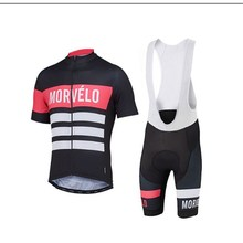 Top quality 2017 print short sleeve cycling jersey top quality cycling gear pro race fit coolest road bicycle clothing