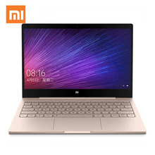 Original Xiaomi Mi Notebook Air 12.5 Inch 4GB RAM 128GB SATA SSD Windows 10 1920 x 1080 HDMI 2.2GHz Ultrabook Laptop Intel Core(China)