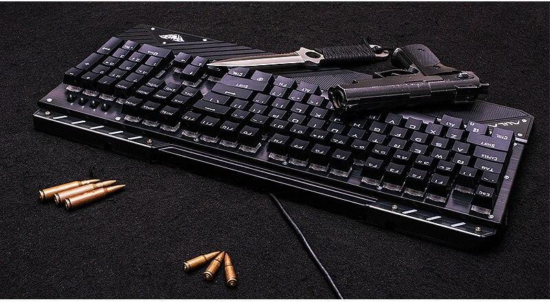 keys Gamer BigBoz.Biz USD 14