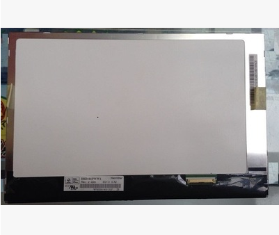 10.1 -inch tablet LCD display screen: hsd101pww1-a00 1280*800 free shipping<br>