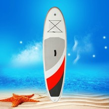 Inflatable Paddle Board 2016 Professional Inflatable Stand Up Paddle Board New Design Inflatable SUP board