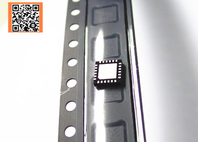 Tps65050rsmr Ic Pwr Mgmt 6ch W4 Ldo 32vqfn Tps65050rs 65050 Tps65050 65050r Tps650 65050rs Active Components Integrated Circuits