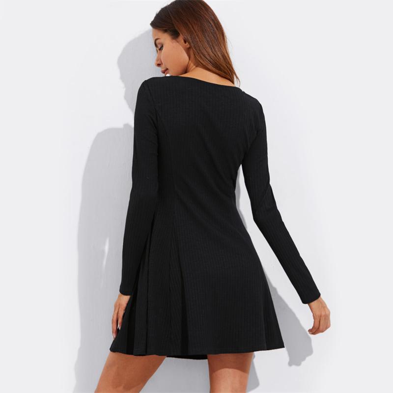 dress171011715