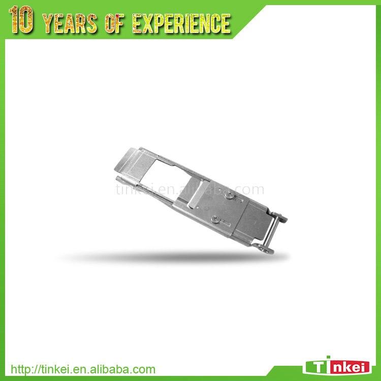 KHJ-MC441-00 yamaha spare parts smt feeder tape guide<br>