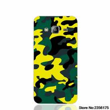 Camouflage Military cell phone case cover  for Iphone 4S 5 5S 5C 6 6S Plus 7 7 Plus for Samsung galaxy S3/4/5/6/7
