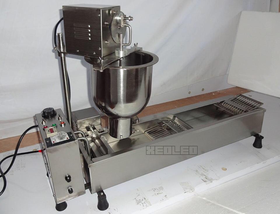 Donut maker (6)