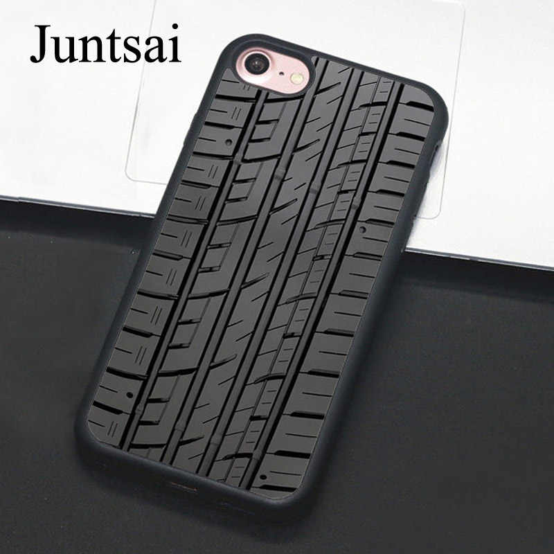 iphone xr case tyre