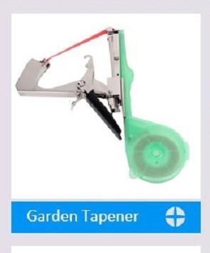 tool1_02