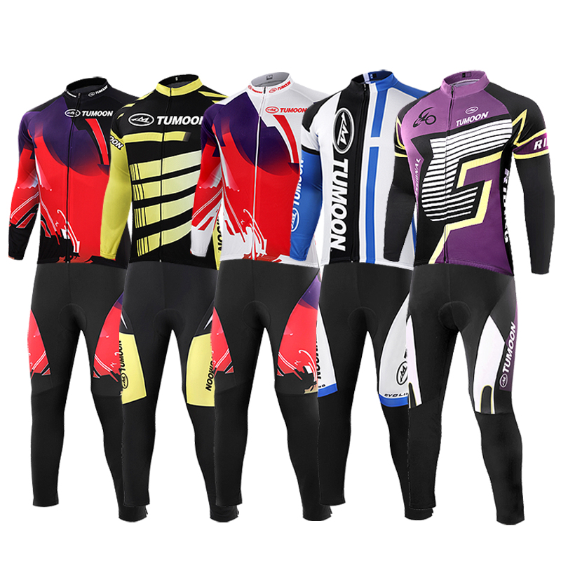 High Quality Wen Long sleeve Cycling Clothing Quick-Dry Race Bicycle Wear Mountain Bike Cycling Jersey Spring Summer  Women<br><br>Aliexpress