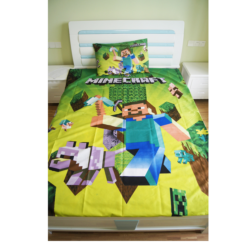 Bedding set (6)