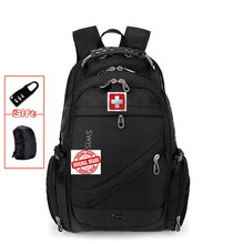 Swiss Gear School Backpack Reviews - Online Shopping Swiss Gear ...
