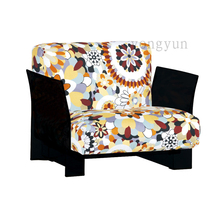 Living Room Furniture Pop sofa minimalist modern Single person  Living Room Sofa chair