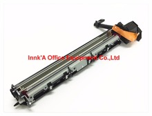 Drum unit, drum assembly for Sharp AR266 276 277 258 257 316 318 317 237 drum assembly(China)