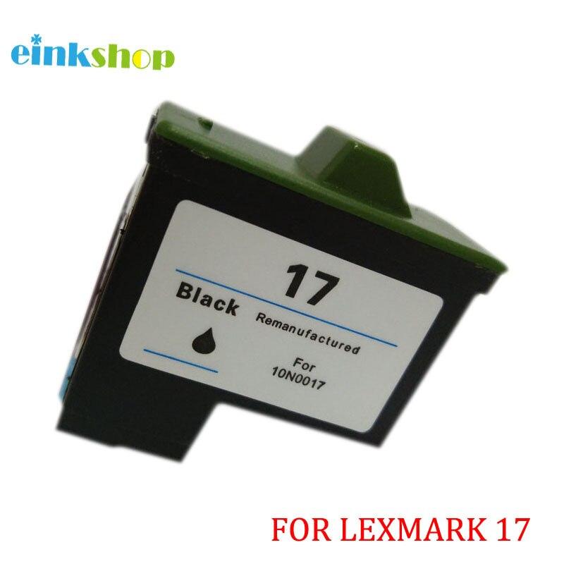 LEX 17-1