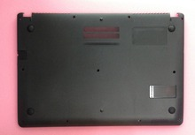 New Original For DELL VOSTRO V5460 V5470 5460 5470 V5480 5480 Bottom Base Cover Lower Case KY66W 0KY66W