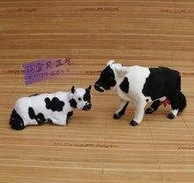 Vaches Cadeaux-Achetez des lots à Petit Prix Vaches Cadeaux en ...