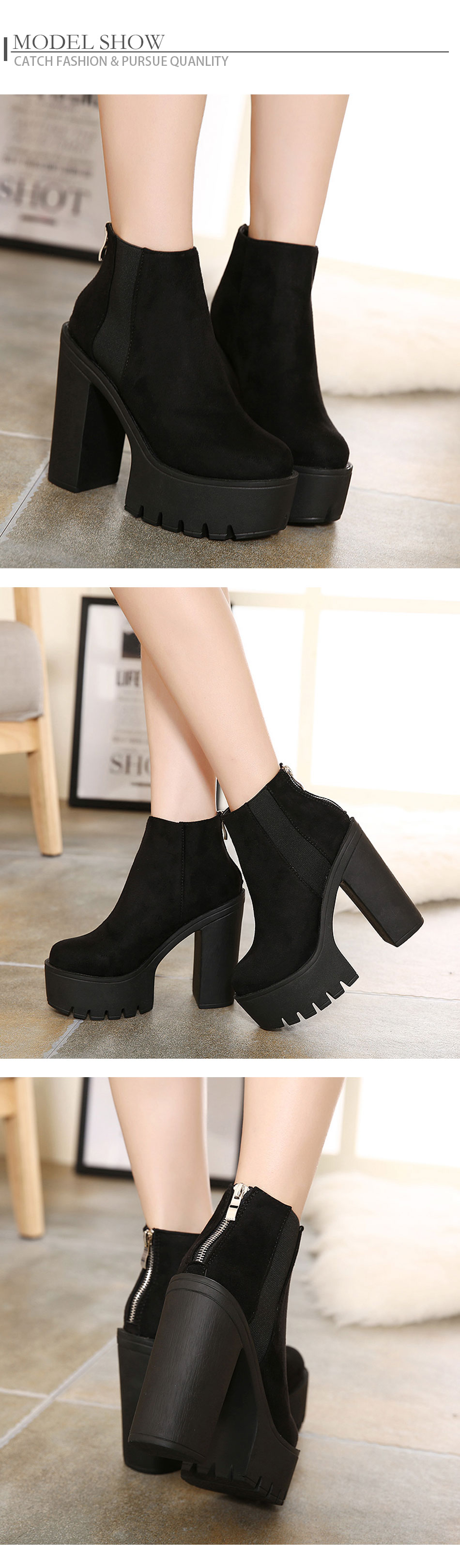ladies ankle boots,sexy boots