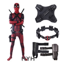 Image result for deadpool costume for adults